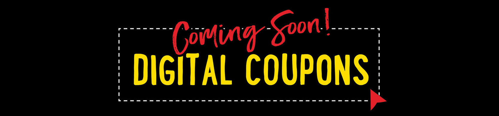 homeslide-Digital-Coupons-Coming-Soon