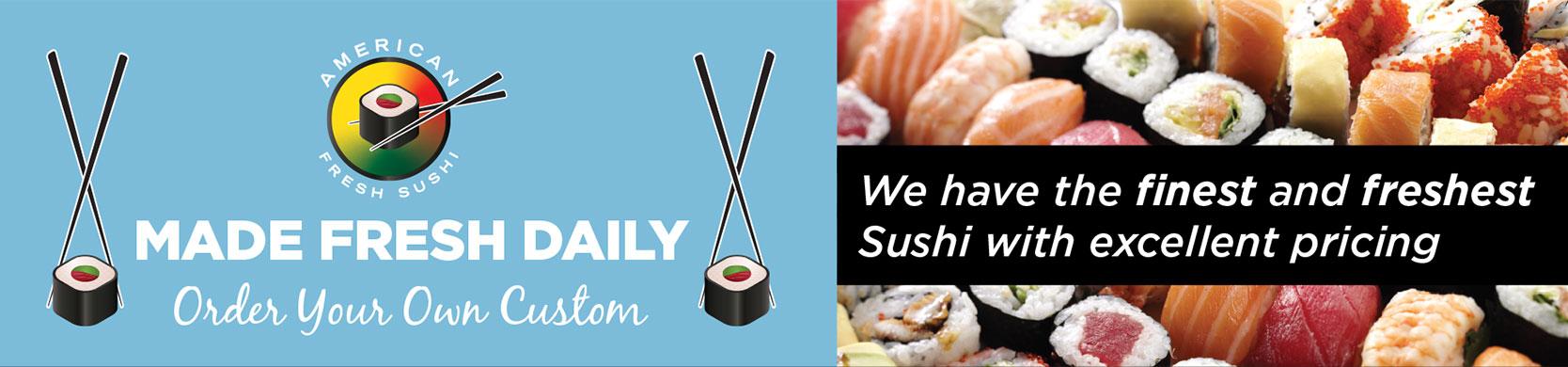 homeslider-sushi